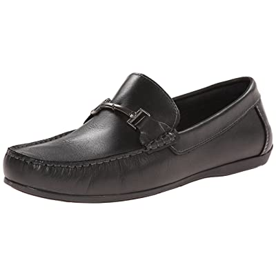 Florsheim Men's Jasper Bit Ornament Slip-On Loafer | Loafers & Slip-Ons