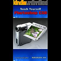 Teach Yourself Photoshop CS6