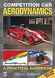 Competition Car Aerodynamics 3rd Edition