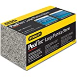 Stanley 36897 Pumice Stone - Large