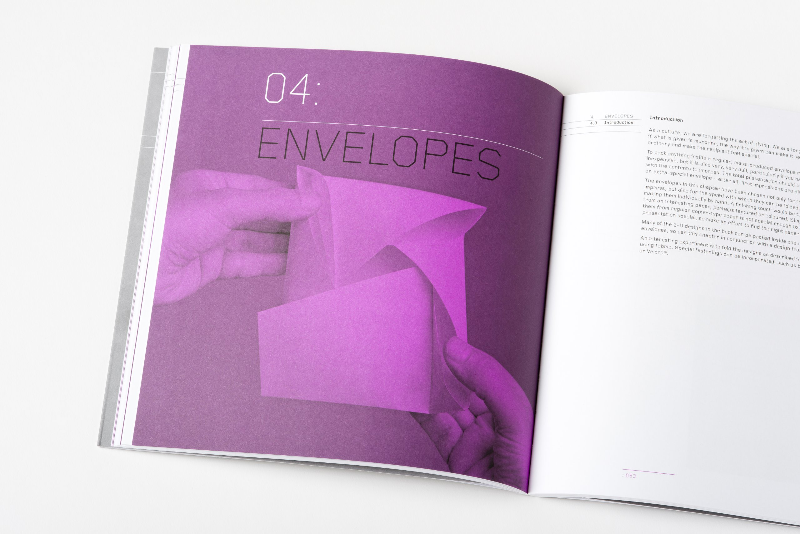 Buy cut fold techniques for promotional materials book online at buy cut fold techniques for promotional materials book online at low prices in india cut fold techniques for promotional materials reviews ratings fandeluxe Choice Image