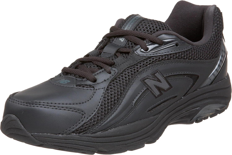 New Balance Men's MW846 Walking Shoe