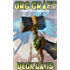 Orc Craft: Volumes 1-2 (A LitRPG Series) (English Edition)
