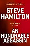 An Honorable Assassin (A Nick Mason Novel)