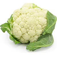 Fresh Produce Cauliflower - 1 Each