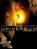 Das Universum [dt./OV]