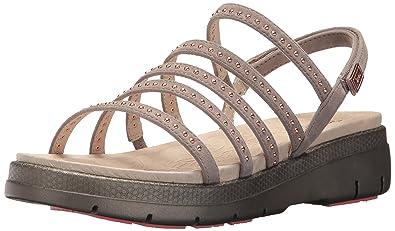 Jambu Elegance Sandal 9dFR0OOtO