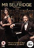 Mr Selfridge - Series 4 [DVD] [2016]