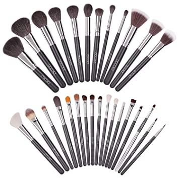 Docolor  product image 10