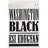 Washington Black: A novel