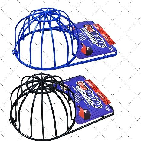 Cap Buddy 2 del Paquete Original Gorra de béisbol Washer Tapas de ...