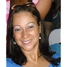 Sonia Reis