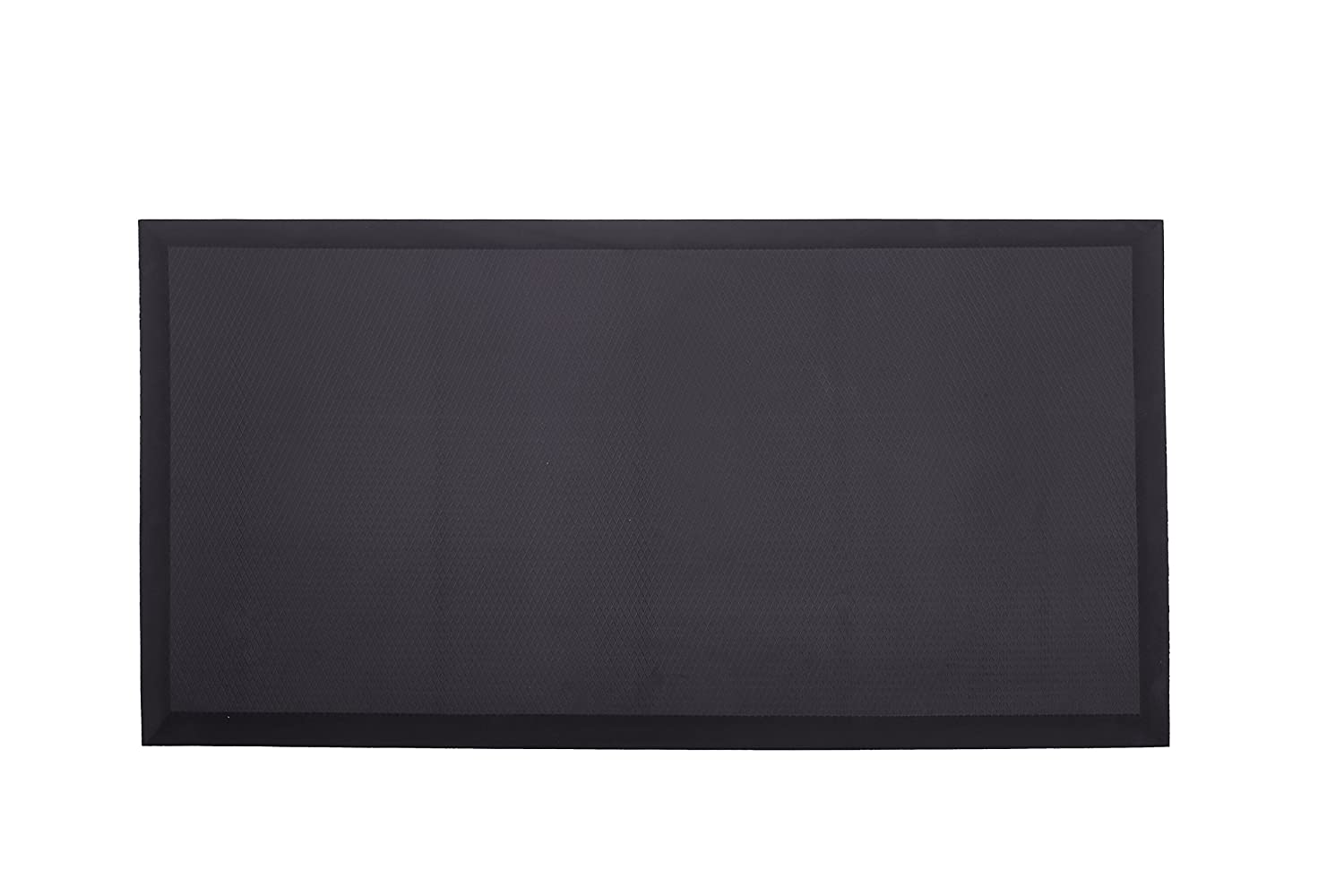 Amcomfy Standing Desk Mat Comfort Floor Mat Anti Fatigue Mat for Office (20