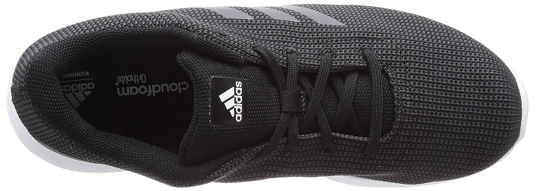 the latest d8f67 abd16 adidas Cosmic M, Scarpe da Running Uomo  Amazon.it  Scarpe e borse