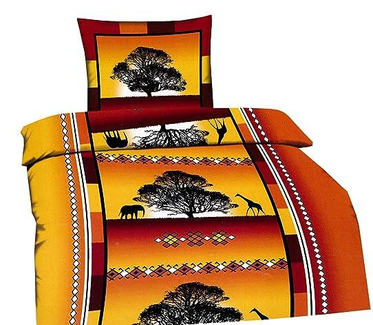 housse de couette afrique amazing housse de couette ou personnes coton imprim arabesque with. Black Bedroom Furniture Sets. Home Design Ideas