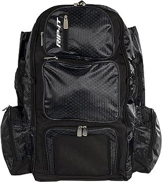 Amazon.com: Mochila para softball envolver, empacar, talla ...
