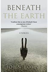 Beneath the Earth Paperback