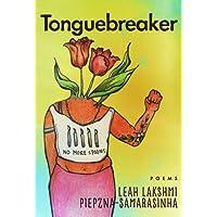 Tonguebreaker