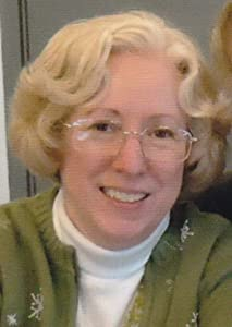 Rebecca A. Engel