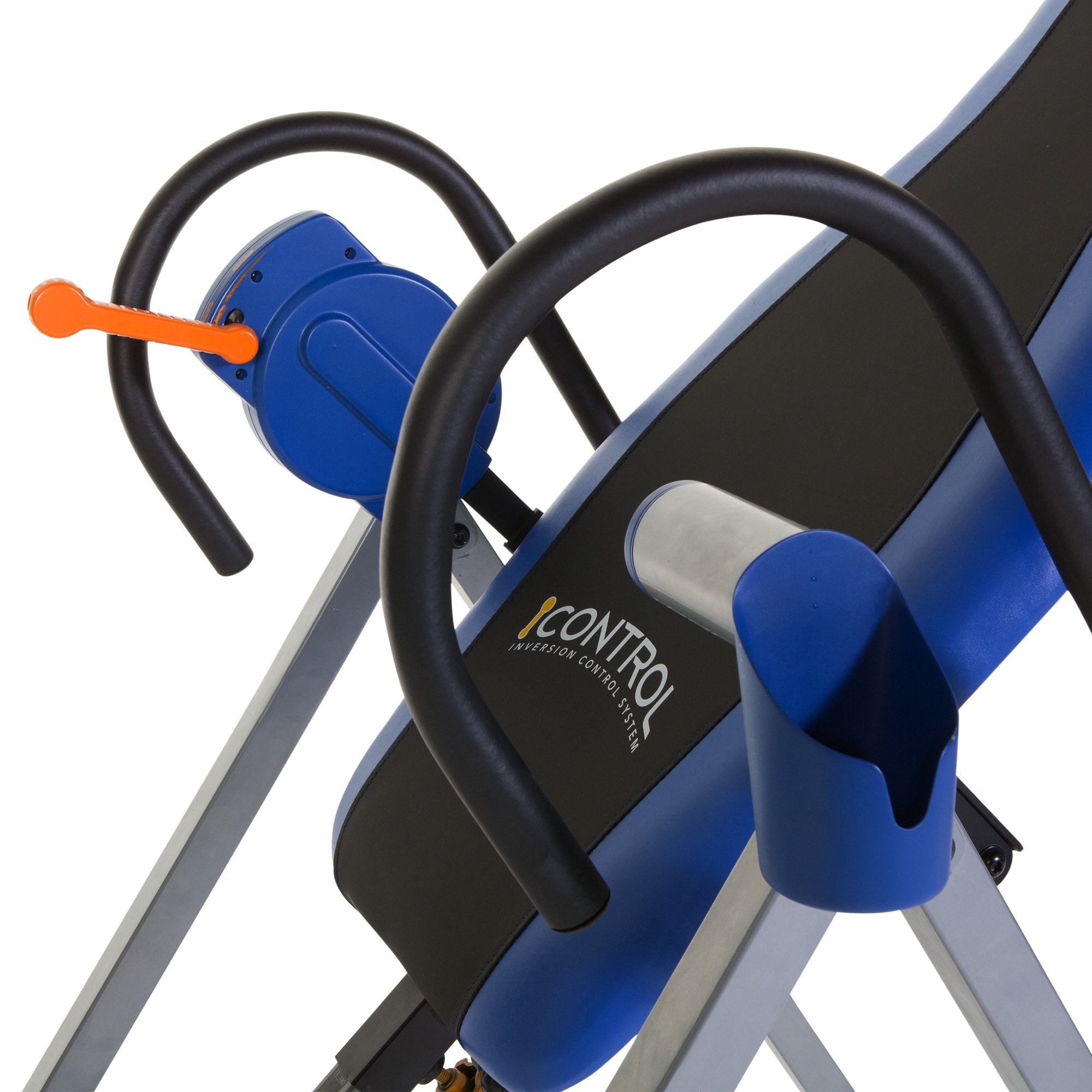 Ironman iControl 400 Disk Brake System Inversion Table by IRONMAN (Image #5)