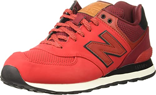 new balance stringhe