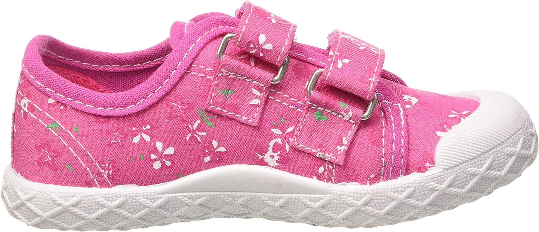 Chicco Scarpa Cambridge Chaussures de Gymnastique Fille