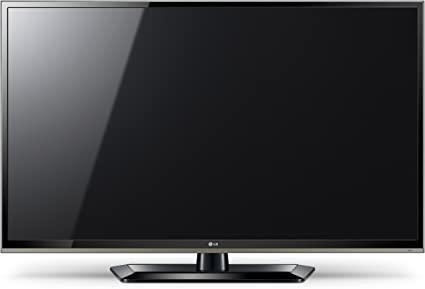LG 32LS570S - Televisión LED de 32 Pulgadas, Full HD (200 Hz), Smart TV, Color Negro: Amazon.es: Electrónica