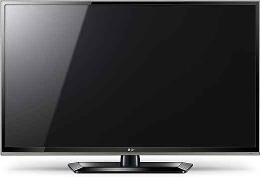 LG 32LS570S - Televisión LED de 32 Pulgadas, Full HD (200 Hz), Smart TV, Color Negro: Amazon.es: Electrónica