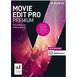 Movie Edit Pro – 2018 Premium – Professional video editing for Windows [Download]