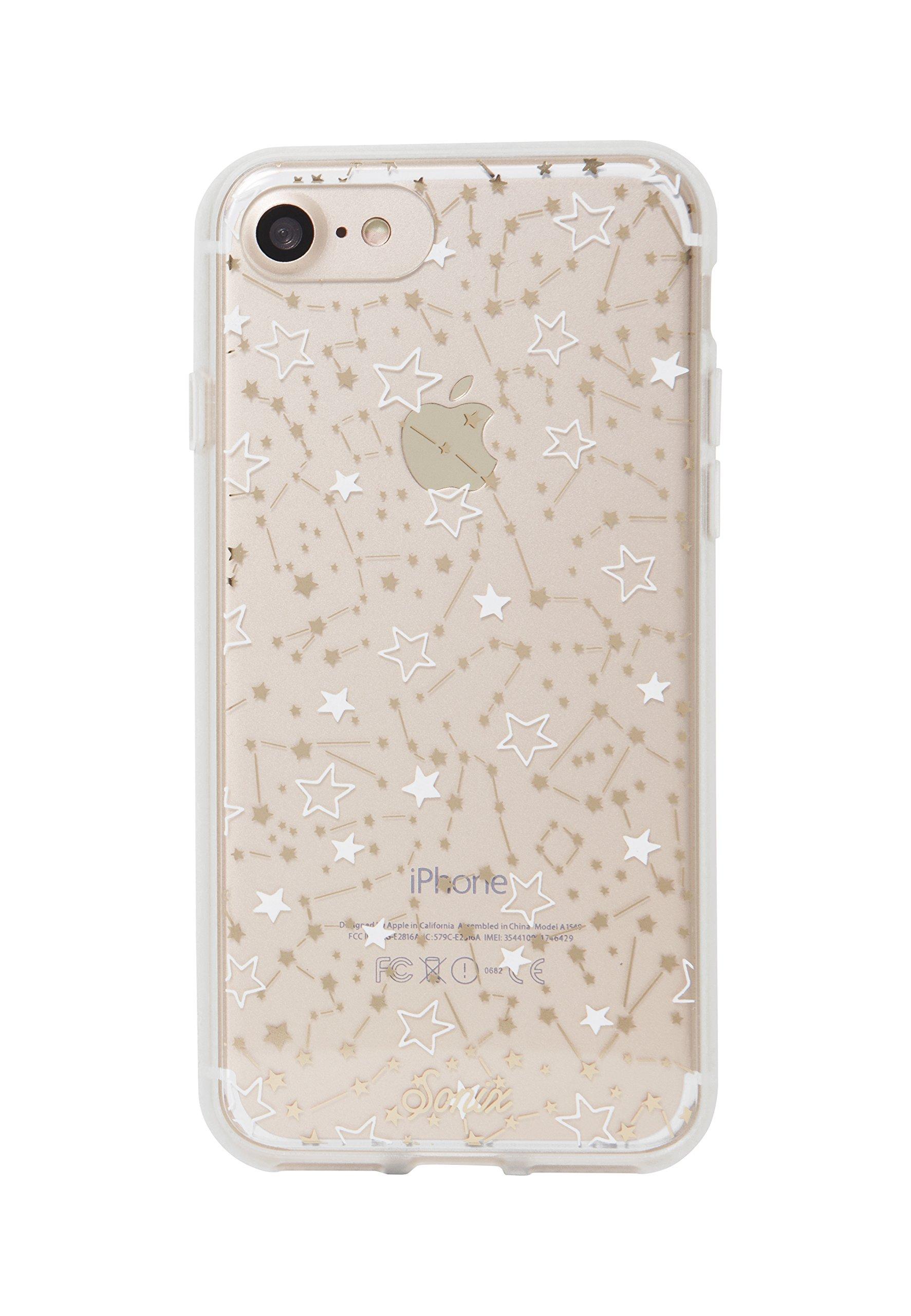 constellation phone case iphone 8