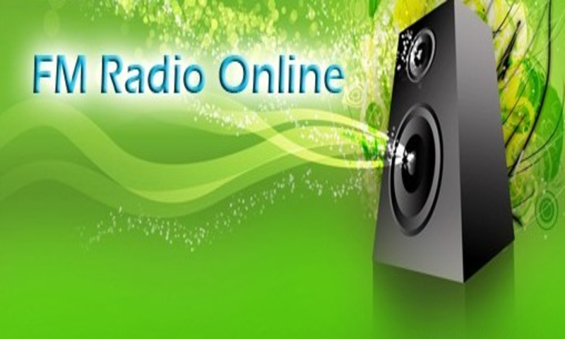 Amazon.com: Tamil FM Radio Channel: Appstore For Android