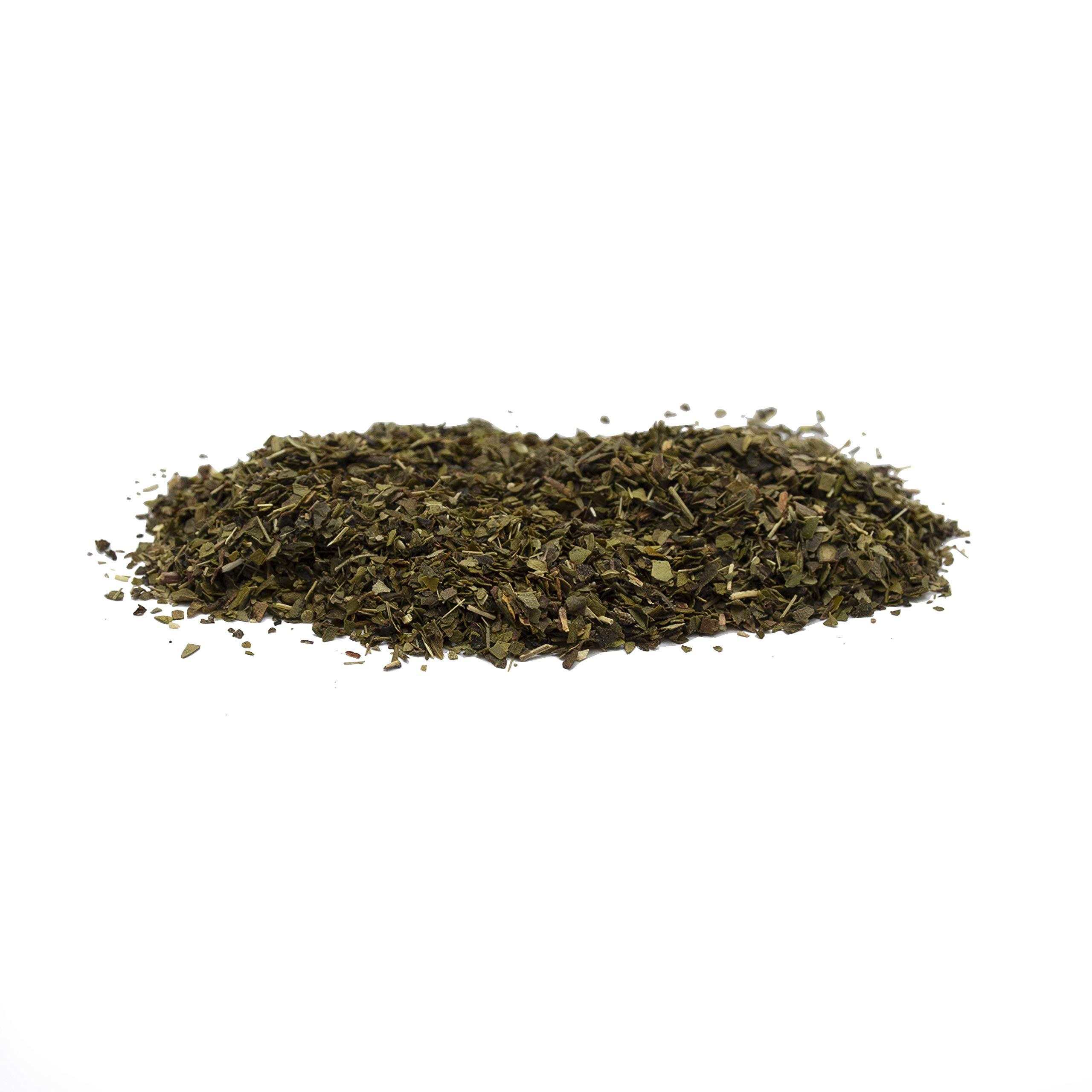 Tazo Zen Green Unsweetened Fresh Brewed Iced Tea Non GMO, 1 gallon, Pack of 24 by TAZO (Image #5)