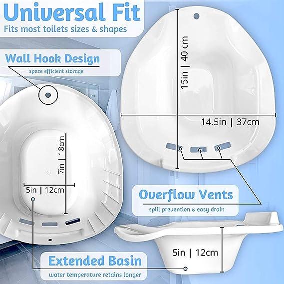 Yundao Backup Camera Wiring Diagram from images-na.ssl-images-amazon.com