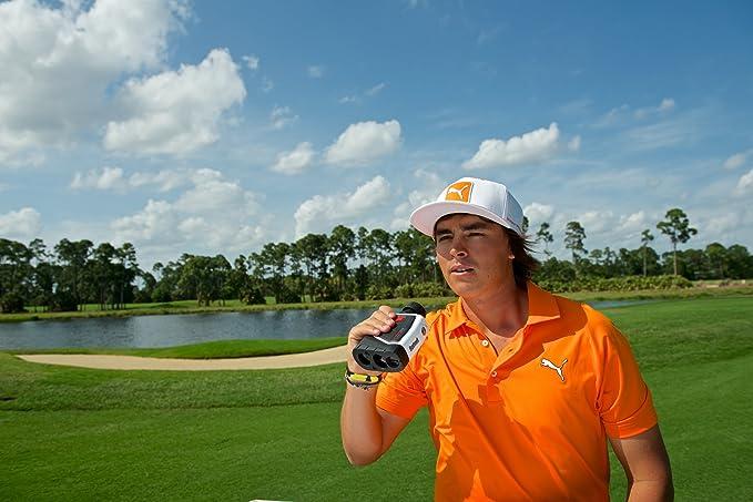 Bushnell pro m slope ausgabe golf laser entfernungsmesser