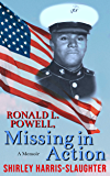 Ronald L. Powell: Missing in Action