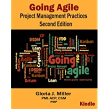 going agile project management practices second edition english edition c4moydns
