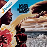 Bitches Brew [Vinyl LP]