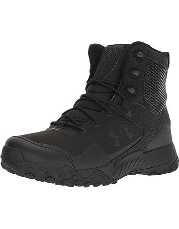 mejores marcas Moda recogido Amazon.com: Militar y Táctico: Ropa, Zapatos y Joyería