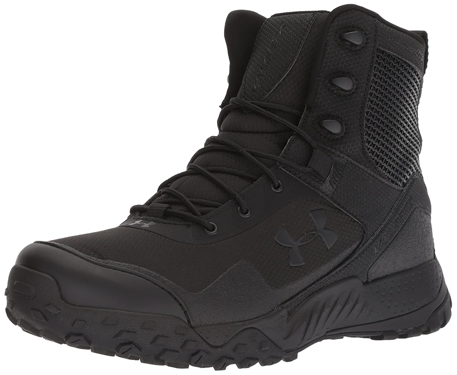 Men's RTS 1.5 Zip Military/Tactical Boot
