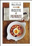 Ricette di Piemonte