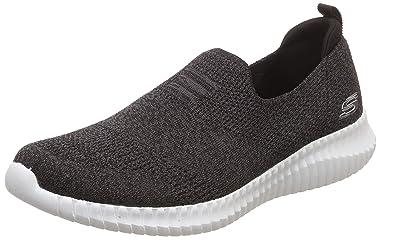skechers elite flex wasik, Skechers Casual, Sport & Dress Shoes