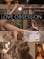 Love Obsession [OV]