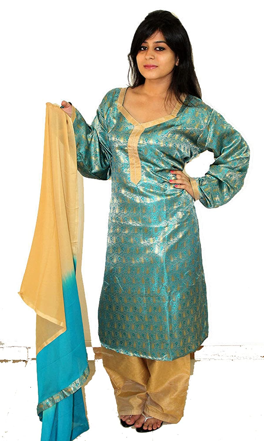 Plus Size Party Dresses For Weddings India