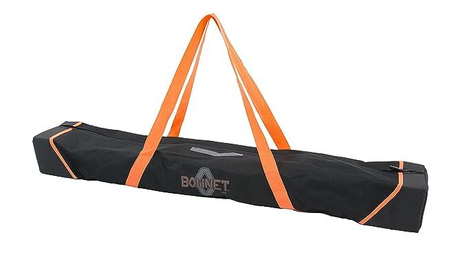 Bownet 7/x 7 Big Mouth X/ /Original und die meisten zuverl/ässig Baseball//Softball TRAINING Net