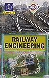 Principles Of Railway Engineering 25/e PB