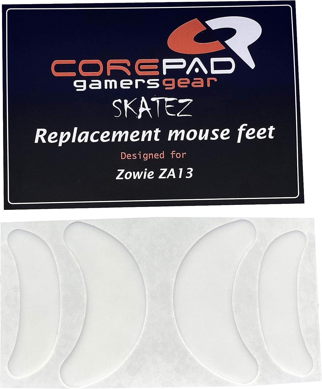 Corepad Skatez Pro 151 Zowie ZA13: Amazon.es: Electrónica