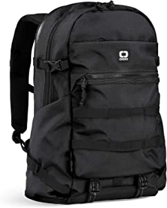 OGIO Alpha Convoy 320 Laptop Backpack