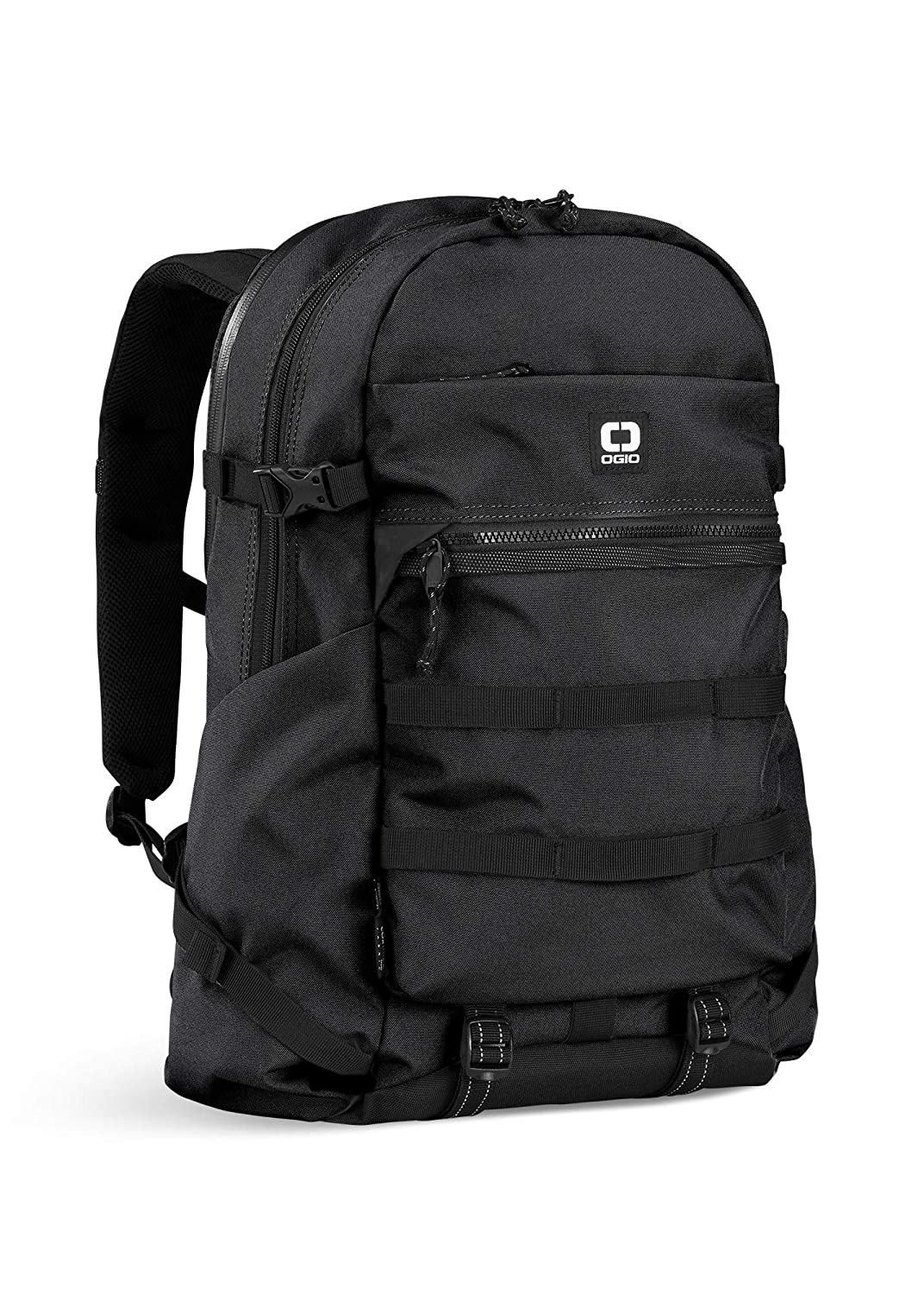Ogio Laptop Backpack Review
