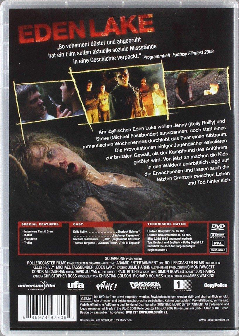 Provokationer 2009 07 09