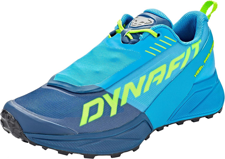 Dynafit Ultra 100 Zapatilla De Correr para Tierra - AW20